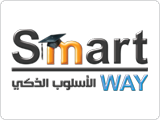 Smartway participate in the International Conference on e-learning in Kuwait