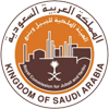 Royal Commission for Jubail schools - educational services